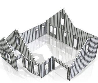 GSSO HOUSE 1 web