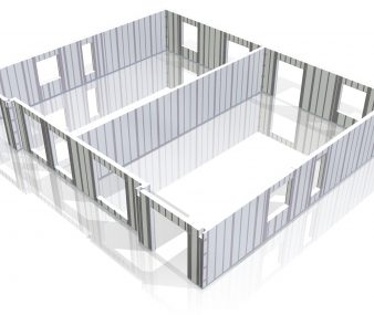 HOUSE 4 DUPLEX Rev1 web