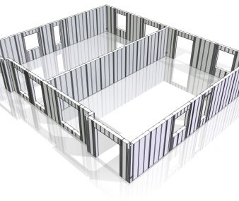 HOUSE 4 DUPLEX web